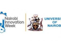 The University of Nairobi is a research intensive university with a reputation for excellence and a strong and vibrant research culture.