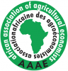 African Association of Agricultural Economists